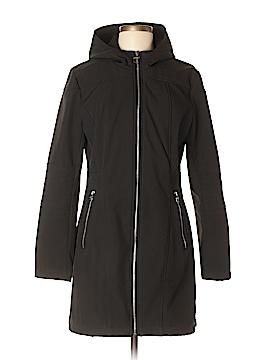 Miss Sixty Coat Size M