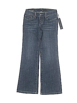 Joe's Jeans Jeans Size 6X
