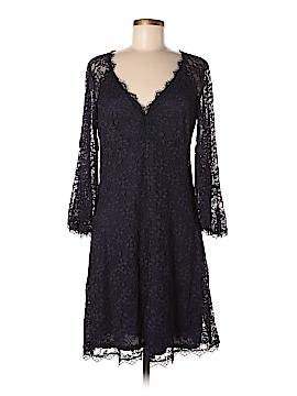 Nanette Lepore Cocktail Dress Size 10