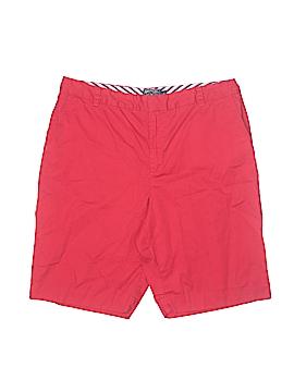 American Living Khaki Shorts Size 16