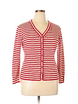 Designers Originals Cardigan Size XL (Petite)