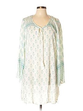 World Market Casual Dress Size S