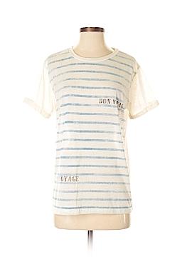 Hive & Honey Short Sleeve T-Shirt Size S