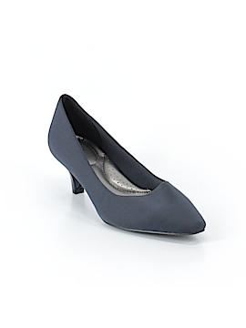 Abella Heels Size 9