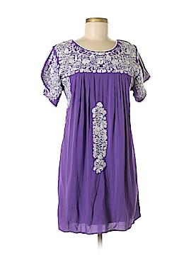 Buddy Love Casual Dress Size M