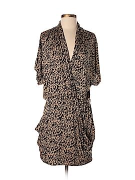 RACHEL Rachel Roy Casual Dress Size S