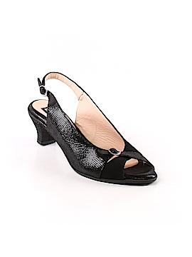 BeautiFeel Heels Size 40 (EU)