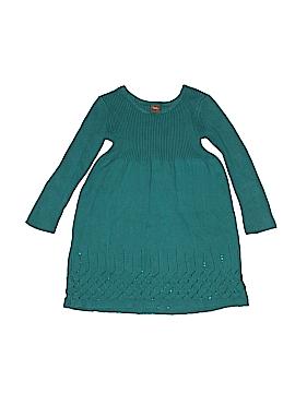 Tea Dress Size 4