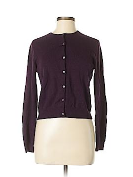 Ralph Lauren Cashmere Cardigan Size L (Petite)