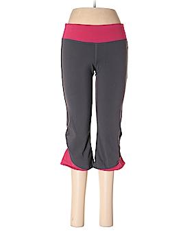 Athletech Active Pants Size S