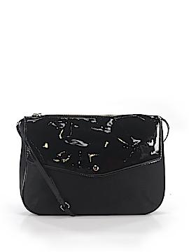 ShoeMint Shoulder Bag One Size