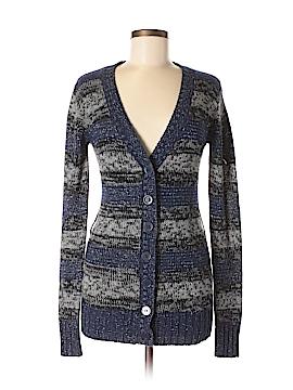 New York Yoki Collection Cardigan Size M
