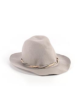 World Market Winter Hat One Size