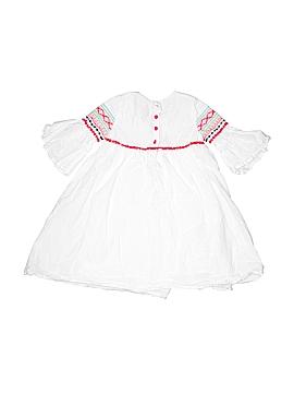 Isaac Mizrahi Dress Size 6
