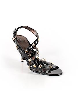 Victor by Victor Alfaro Heels Size 10
