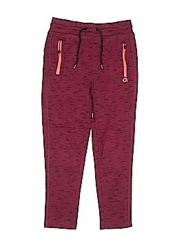 Gap Fit Sweatpants Size S (Kids)