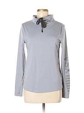 VSX Sport Sweatshirt Size XS