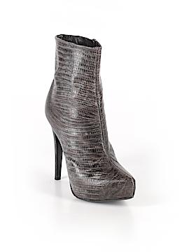 Bruno Magli Ankle Boots Size 36 (EU)