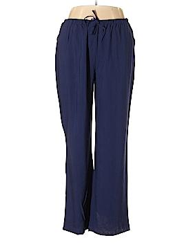 BFA Classics Casual Pants Size 16