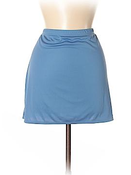 Wilson Active Skirt Size M