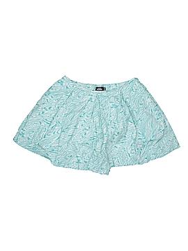 Kate Spade Saturday Shorts Size M
