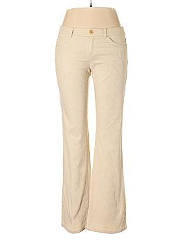 Womyn Jeans Size 8
