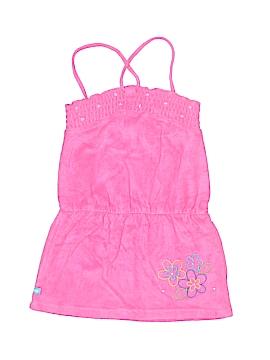 American Girl Dress Size 6