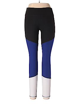 Gottex Active Pants Size M