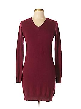 Lockheart Casual Dress Size M