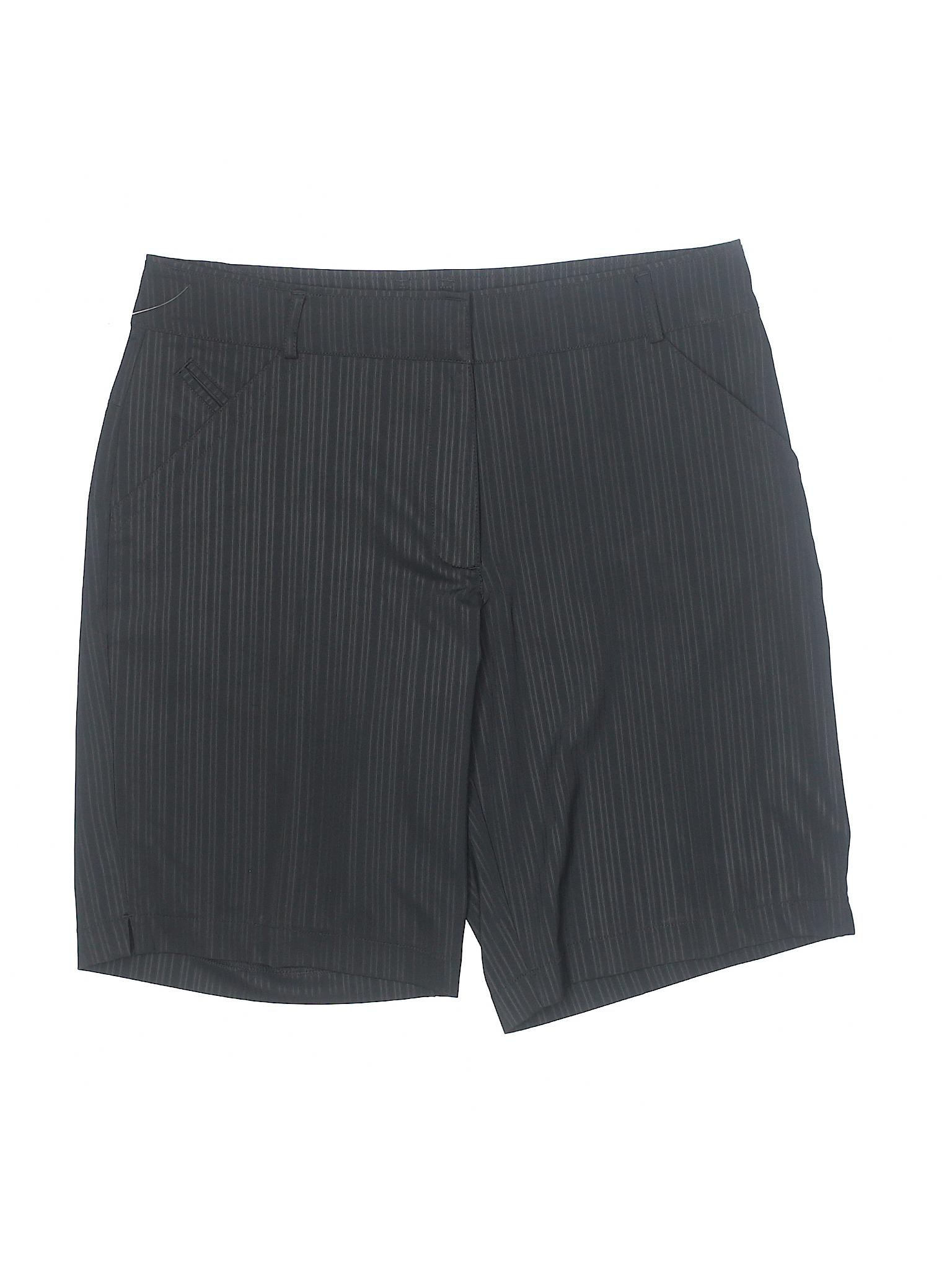 Boutique Boutique Nike Shorts Shorts Nike Athletic Boutique Athletic Nike Athletic T6Trq