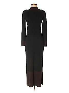 Nina Leonard Casual Dress Size XS