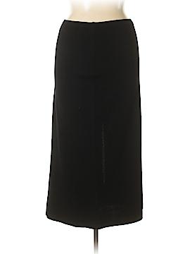 Liz Claiborne Wool Skirt Size XL