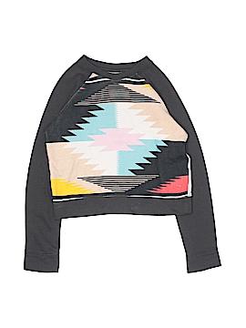 Billabong Pullover Sweater Size M (Kids)