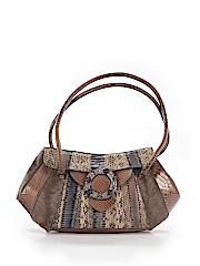 Sharif Studio Shoulder Bag