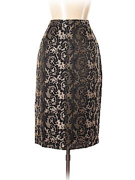 Worthington Formal Skirt Size 12