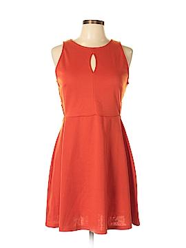 Chelsea & Violet Casual Dress Size XL (Plus)