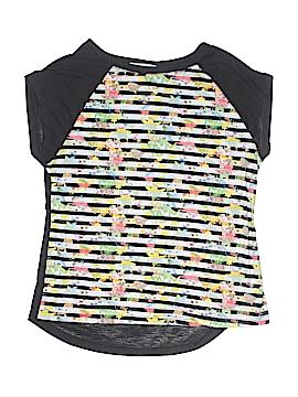 K.I.K.I.T Short Sleeve T-Shirt Size M