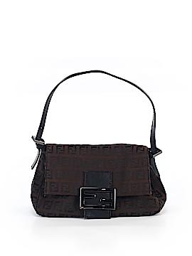 Fendi Shoulder Bag One Size