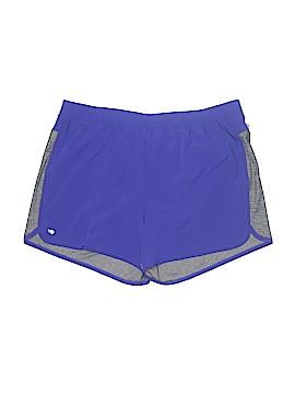 Ideology Athletic Shorts Size 3X (Plus)