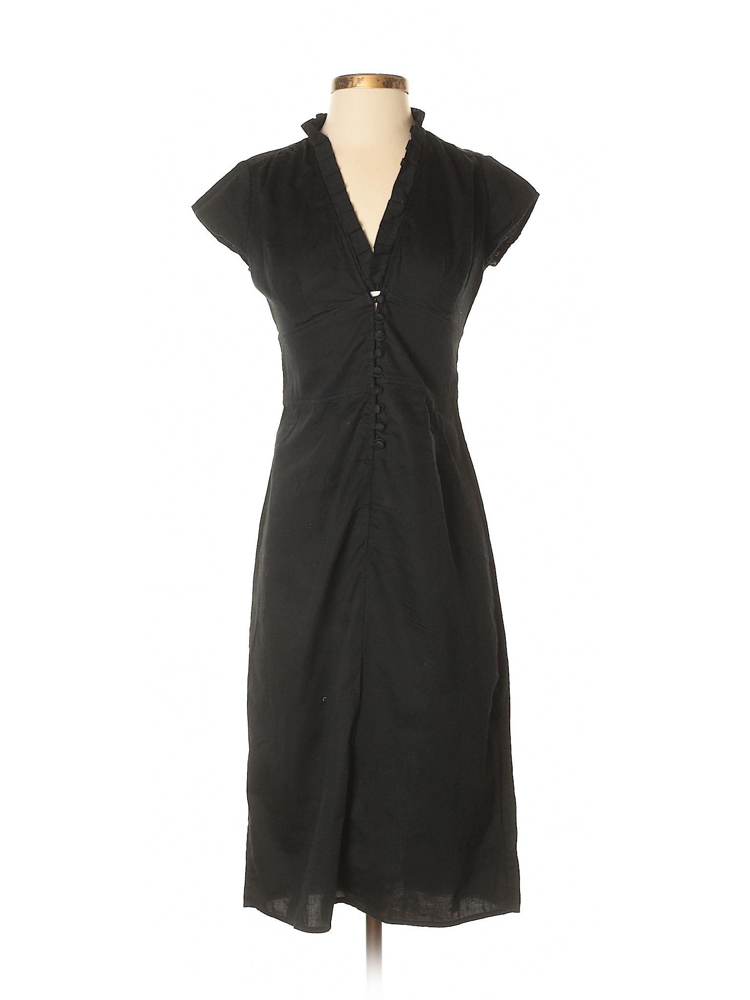 Target for winter Isaac Boutique Dress Mizrahi Casual wtI8qB