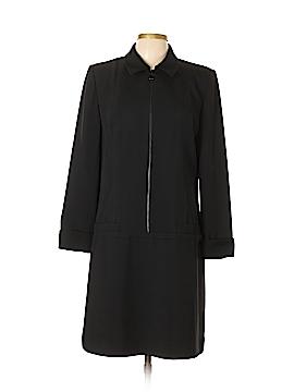 Kasper for A.S.L. Casual Dress Size 10