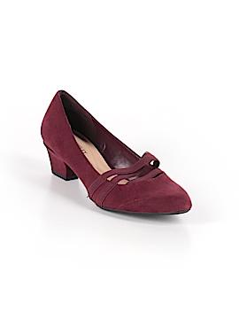 Laura Ashley Heels Size 8 1/2