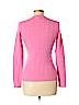 Ralph Lauren Women Cashmere Pullover Sweater Size M