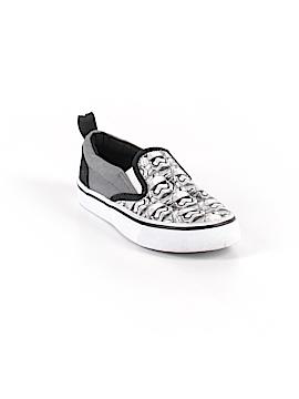 Skechers Sneakers Size 10 1/2