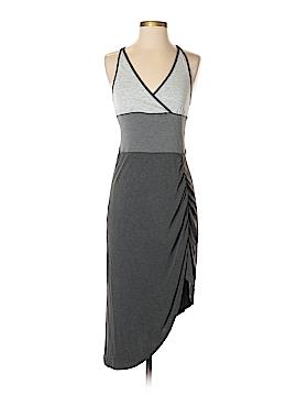 Blanc Noir Active Dress Size S