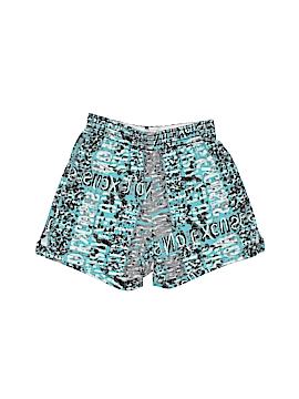 SOFFE Athletic Shorts Size 5 - 6