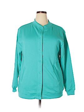 Vicki Wayne's Jacket Size L