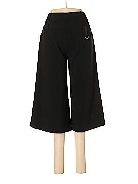 People Like Frank Casual Pants Size 6