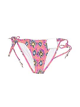 Letarte Swimsuit Bottoms Size L