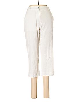 Liz Claiborne Golf Casual Pants Size 6